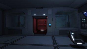 wabstudio (We Are Bots Studio) - Generalist Programmer, Lead Game Programmer