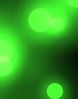 Will Glow the Wisp