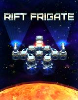 Rift Frigate
