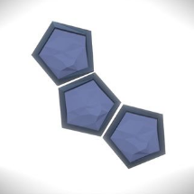 Avatar of Ventuar